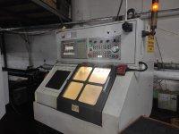 Satılık 2. El RayFeng RF-C32 CNC Otomat Torna