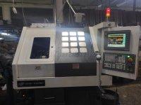 Satılık CNC Torna Rayfeng 2015 model